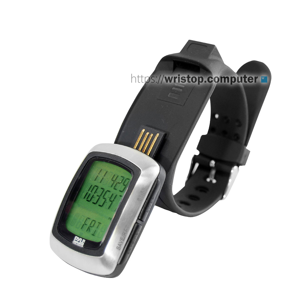 Price Rate For Wrist Watches